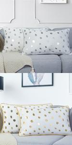 GREAGLE pillows