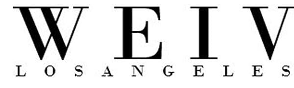 logo weiv wholesale street wear essentials basic track pants joggers