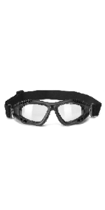 ROAR Cycling Safety Sunglasses