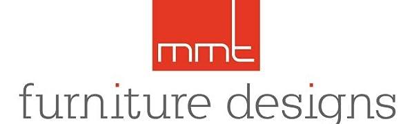 MMT Furniture Designs