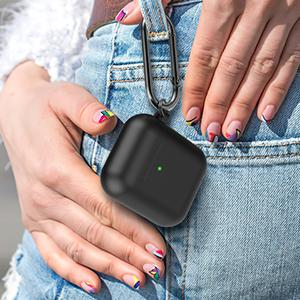 airpods case for girls