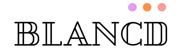 BLANCD LOGO nightwear loungewear tank tops crops tshirts tees nightsuit cotton blouses dress BLANCD