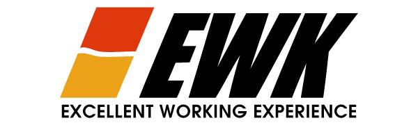 EWKtool - EB0191-08 - 74mm oil filter wrench 14 flute aluminum change oil mercedes removal