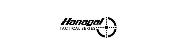Hanagal Brand Banner