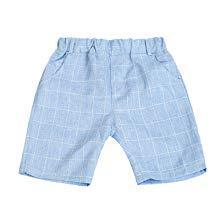 boys formal shorts