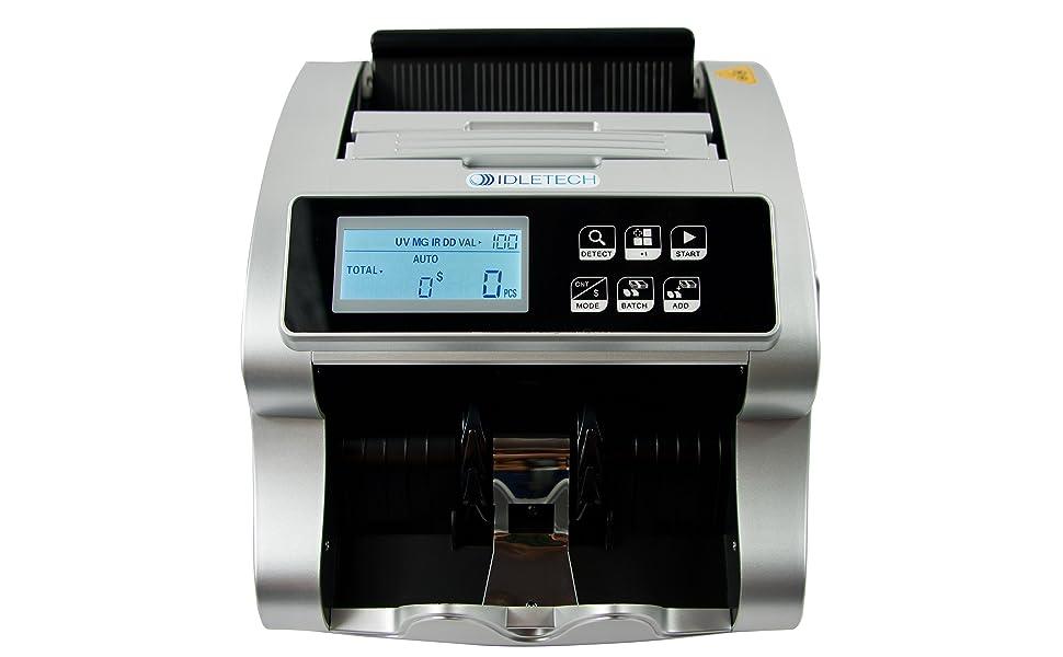 bc-1100