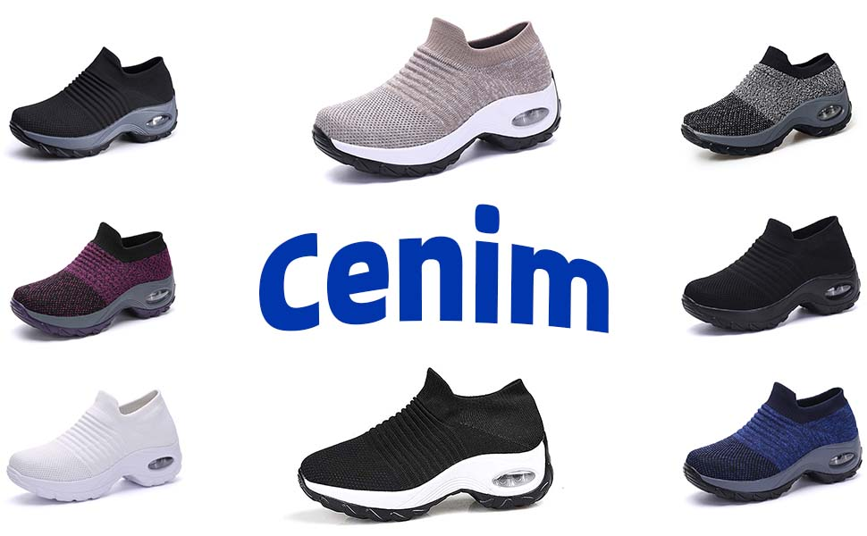 Cenim is committed to providing high-quality and low-cost products.