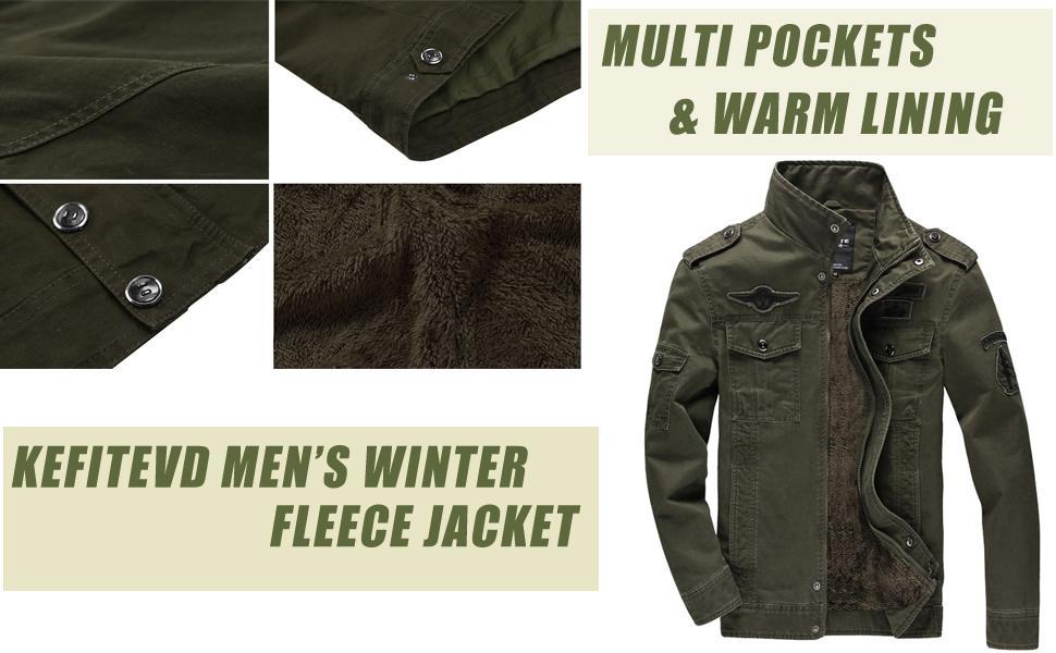 kefitevd mens jackets kefitevd jackets men kefitevd mens jackets winter