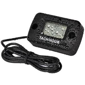 HM019R waterproof