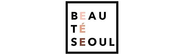 Beuaute Seoul Logo
