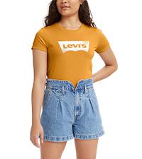 Perfect Tee-Shirt