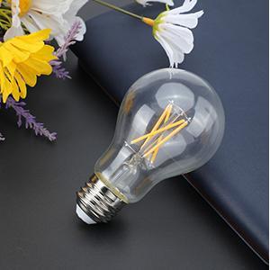 lamp 2 sets 05
