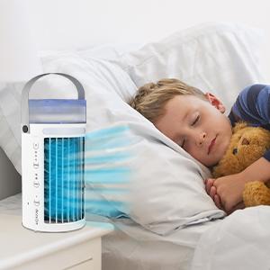 portable ac air conditioner