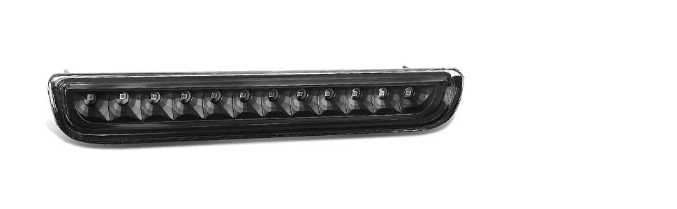 3BL-FJC06-LED-BK