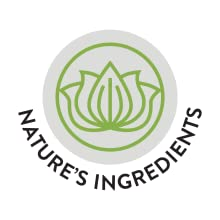 Nature's Ingredients