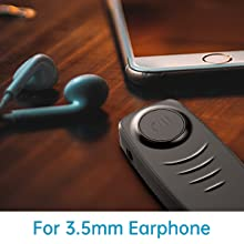 for ear phone