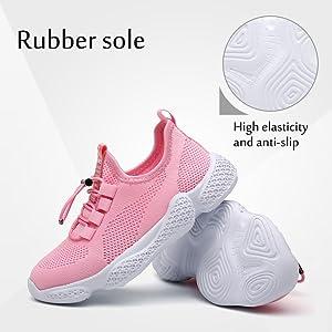 scarpa ginnastica bambino