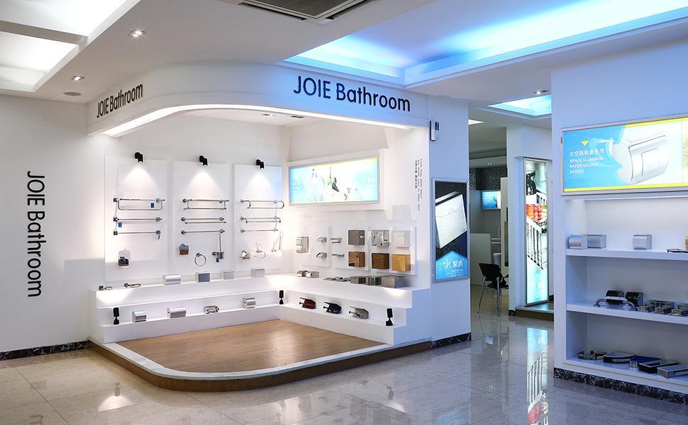 JOIE Bathroom