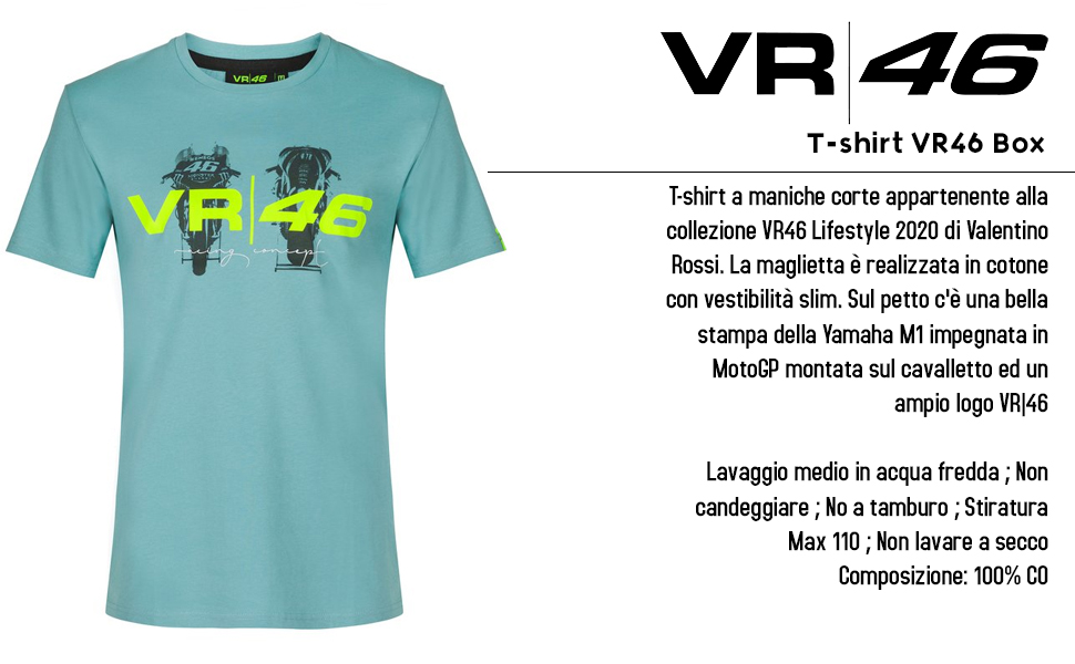 vr46 box