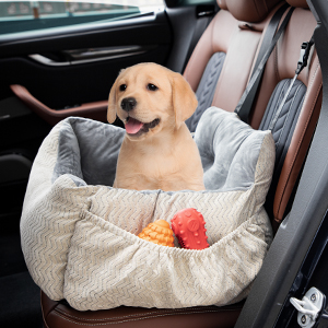 for back seat