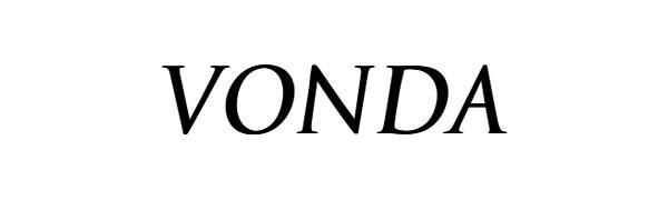 VONDA