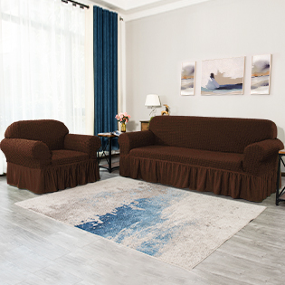 universal sofa cover