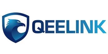 QeeLink