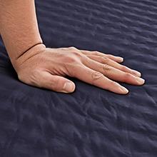 foam air mattress