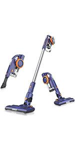 cordless vacuum 679