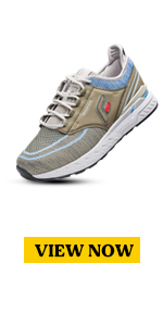 FitVille Running shoes