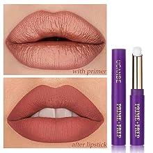 lip primer-stub072