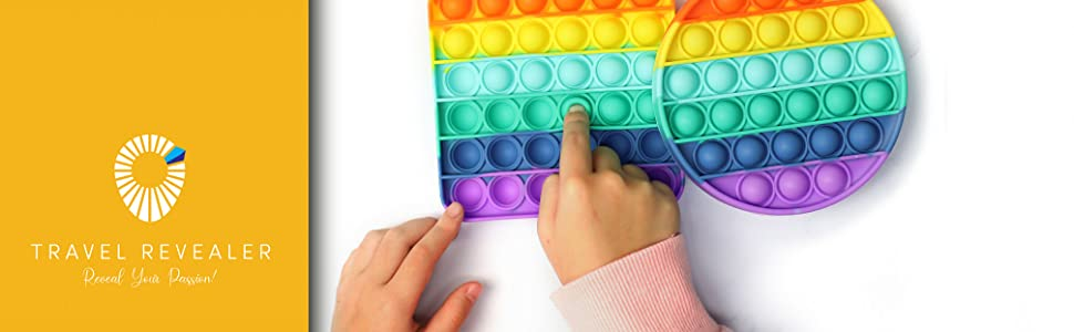 push pop bubble fidget sensory toy, ma.lina.ann, ma.lina.ann push pop bubble sensory fidget toy
