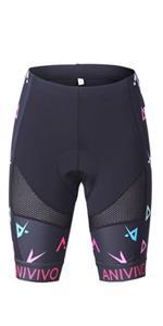 cycling pants women biking pants bike tight bike pants for women