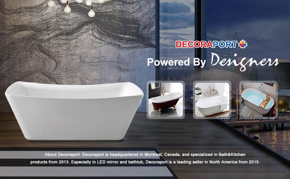 bathtub freestanding bathtub bathtubs soaking tub