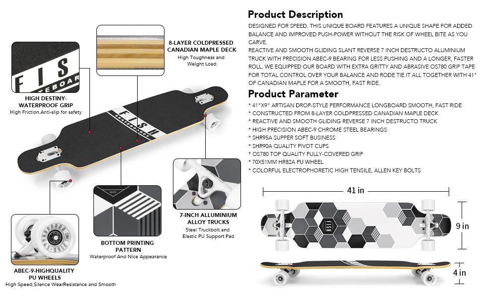 longskateboard-18