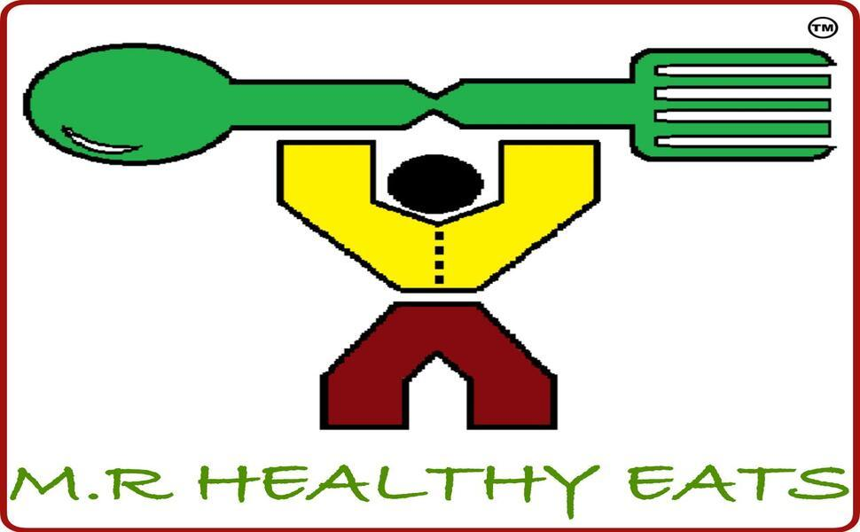 M.R Healthy Eats