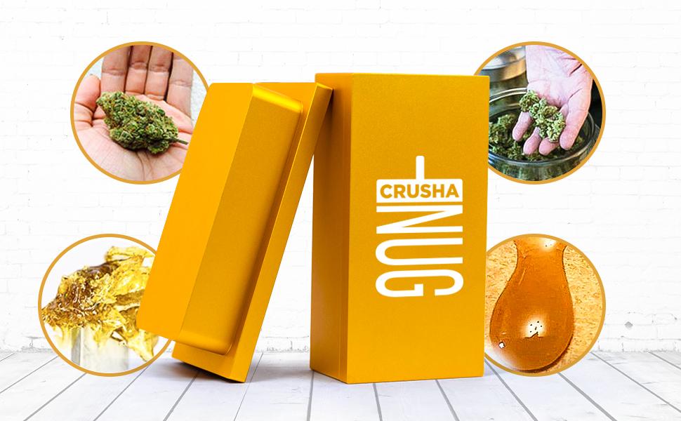 crushanug