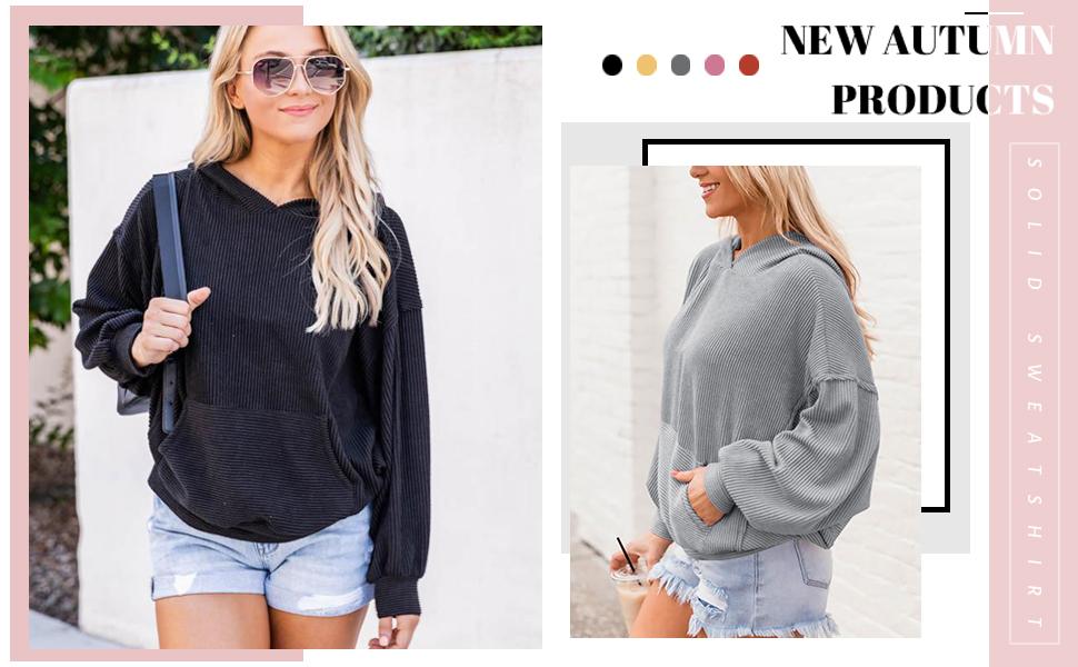 cute hoodies for teen girls