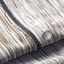 Moisture - Wicking - Moisture is transported through the wicking fabric.