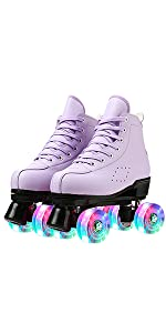 womens roller skates xudrez roller skates for men roller skates roller skate outdoor roller skates