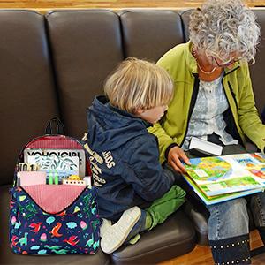 toddler backpack for boys-4