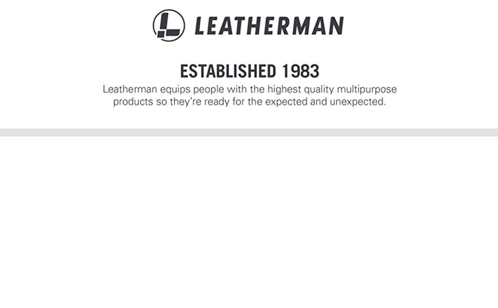 Leatherman Bond, Bond, Bond Multitool, Leatherman Bond Multitool, 14 Tools
