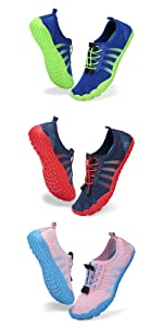 Todder/Kids water shoes