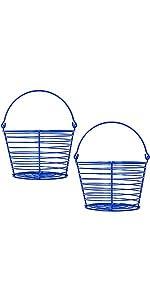 concord egg basket