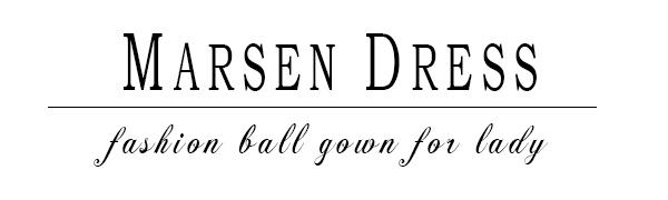 prom dresses long ball gown,black prom dress,puffy sleeve prom dress,prom dresses 2021 long