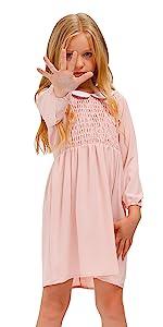 Eleven Dress