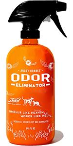 angry orange spray
