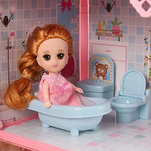 doll house for girls