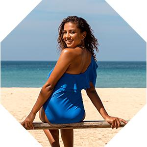 swimming suits for women monokini cute one piece swimsuits bikinis for women one piece bathers