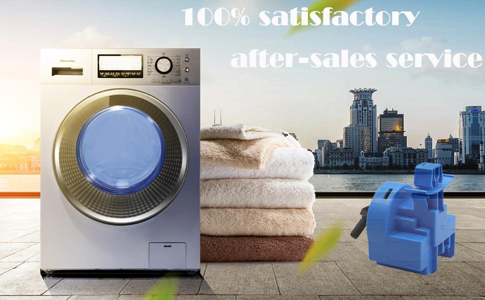dc96-01703g washer